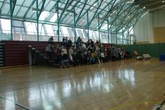 Kevadine Tervise-ja Spordipäev 2011