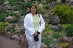 Kodade Suvekool Tartus 2007